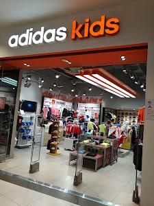Adidas Kids 0