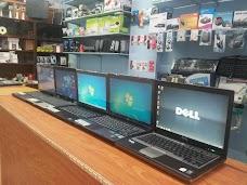Radix Computers