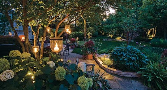 Landscape Supply in Indian Trail