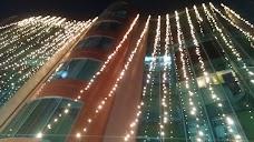 Al-Madni Mall karachi