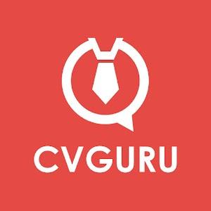 CVGURU AS