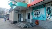 Аптека 36,6 на фото Воркуты