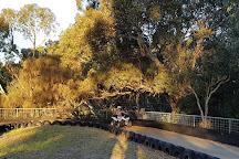 Greenhills Adventure Park, Victor Harbor, Australia