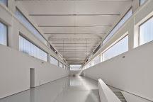 MEF Museo Ettore Fico, Turin, Italy