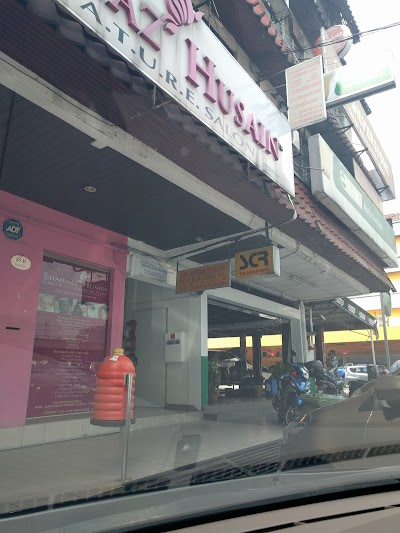 Suria Car Rental & Tour Sdn. Bhd. - Malaysia Car Rental   Kuala Lumpur Car Rental