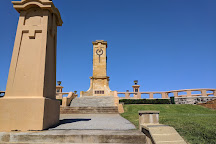 Monument Hill War Memorial, South Fremantle, Australia