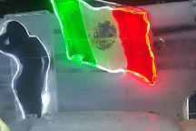 Articbar, Mexico City, Mexico