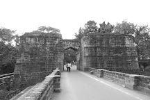 Barabati Fort, Cuttack, India