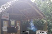 Bohol Habitat Conservation Center, Bohol Island, Philippines