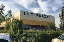 Visit Le Terrazze on your trip to La Spezia or Italy • Inspirock