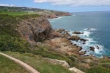 Pinnacle Point Golf Club, Mossel Bay, South Africa