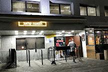 Havana Music Club, Tel Aviv, Israel