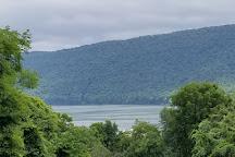 Raystown Lake, Pennsylvania, United States