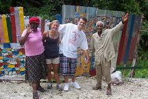 Know Jamaica Tours, Ocho Rios, Jamaica