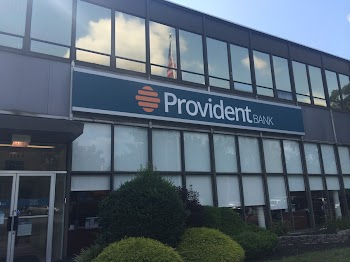 Provident Bank Payday Loans Picture