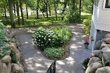 Linden Hill, Little Falls, United States