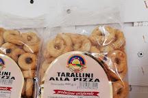 Sapori Italiani, Lido di Ostia, Italy