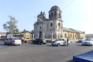 Iglesia San Juan Bautista de Subtiava