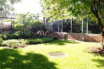 Citizens Bank Park, Philadelphia, United States