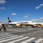 Аэропорт  Aeroporto
