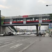 Автобусная станция   Wien VIB Erdberg