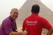 Ramasside Tours, Alexandria, Egypt
