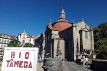 Bago D'Uva 3600, Porto, Portugal