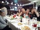 Восточная жемчужина, ресторан китайской кухни, Русская улица на фото Владивостока
