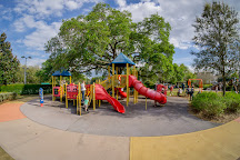 Common Ground Park, Lakeland, United States