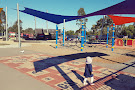 All Abilities Playground