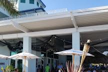 Riviera Beach Marina Village, Riviera Beach, United States