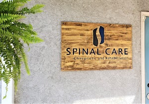 Spinal Care Chiropractic and Rehabilitation