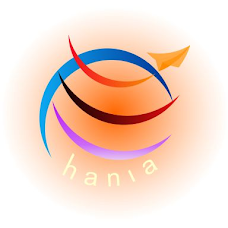 Hania Travel and Tours
