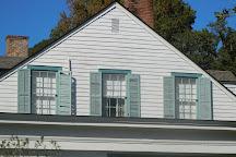 The Myrtles Plantation, Saint Francisville, United States