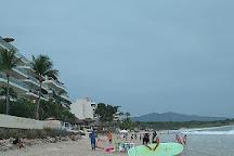 Playa Punta De Mita, Punta de Mita, Mexico
