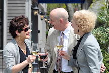 City Wine Tours, Boston, United States
