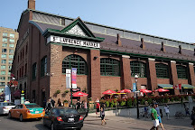 St. Lawrence Market, Toronto, Canada