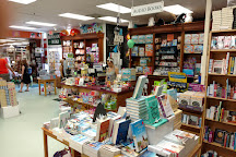 Browseabout Books, Rehoboth Beach, United States