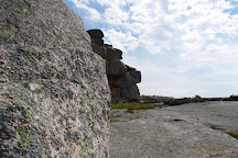 Ramsvikslandet, Hunnebostrand, Sweden