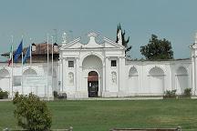Parco Le Risorgive - Codroipo, Codroipo, Italy