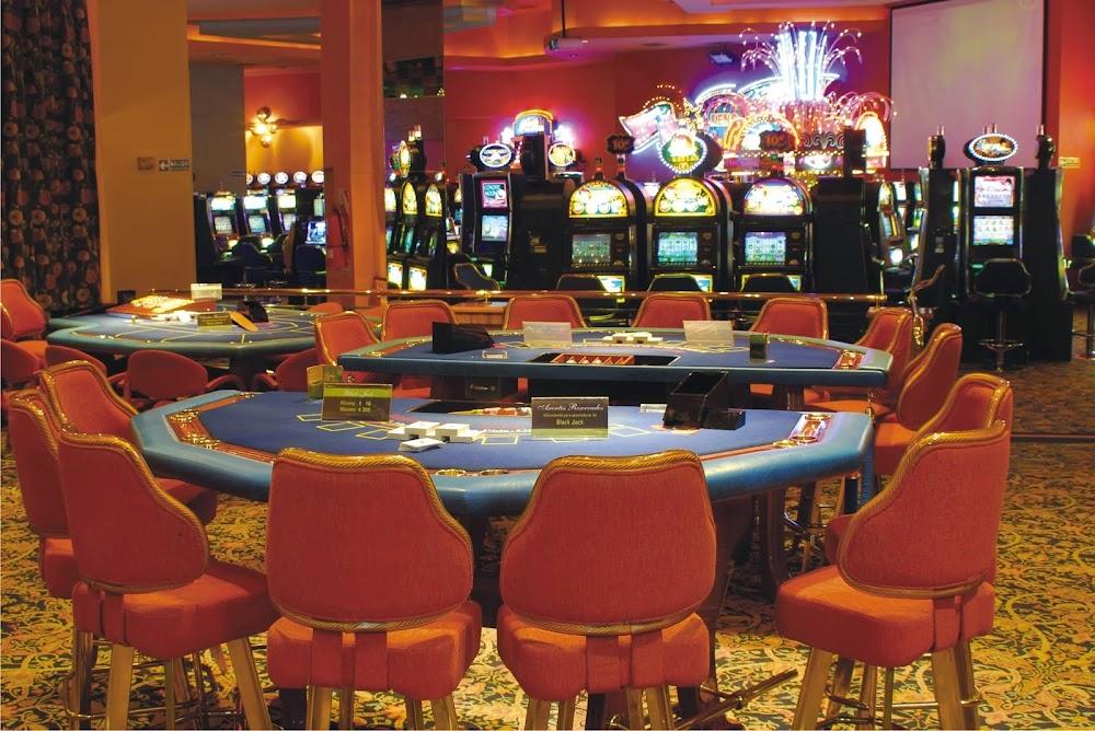 Casinoclub.Com.Ar