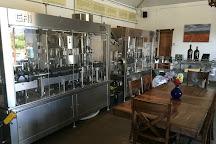 O'Brien Estate Winery, Napa, United States