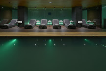 The Spa at Mandarin Oriental, Barcelona, Barcelona, Spain