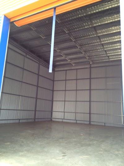 Kennards Self Storage Mittagong