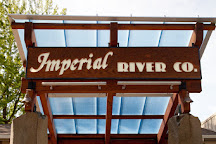 Imperial River Company, Maupin, United States