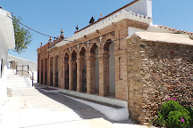 Castillo de Alora, Alora, Spain