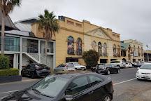 Ettalong Markets, Ettalong Beach, Australia