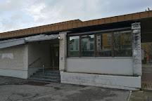 Galerija Murska Sobota, Murska Sobota, Slovenia