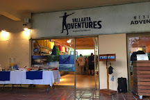Vallarta Adventures, Puerto Vallarta, Mexico