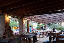 Gnomo Park, Lloret de Mar, Spain